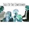 Tails Of The Cowstomer: Alternative Season artwork