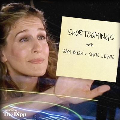 Shortcomings:The Dipp