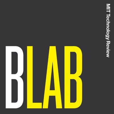 Business Lab:MIT Technology Review Insights