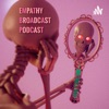 Empathy Broadcast Podcast artwork