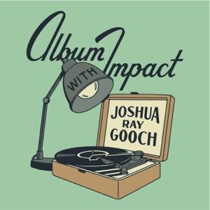 Album Impact