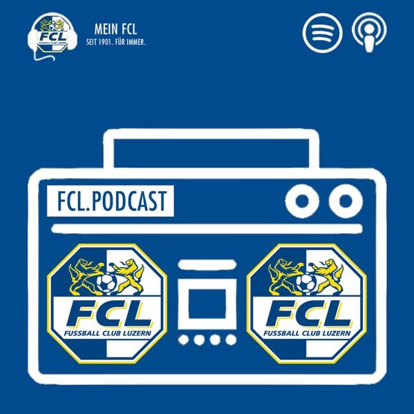 FCL.Podcast