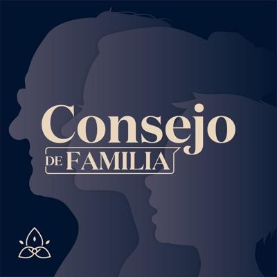 Consejo de Familia