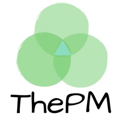 TheProductManagement