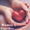 Women Together with Radio Maria England artwork