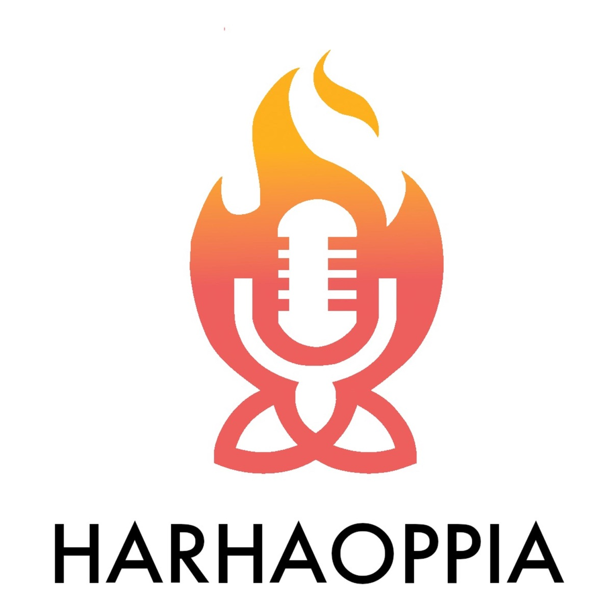 Harhaoppia