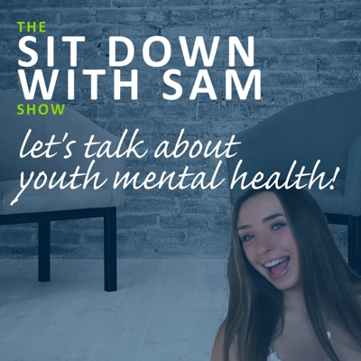 Sit Down with Sam