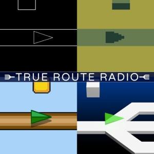 True Route Radio
