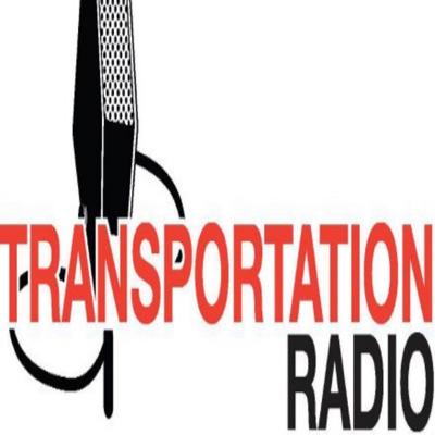Transportation Radio