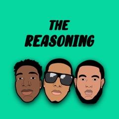 The Reasoning