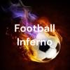 Football Inferno artwork