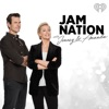 JAM Nation with Jonesy & Amanda