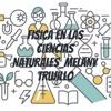 FISICA EN LAS CIENCIAS NATURALES_MELANY TRUJILLO artwork