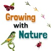 Growing with Nature artwork