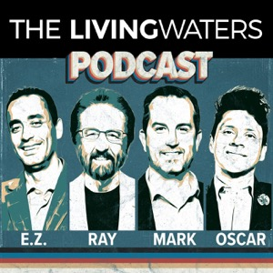 The Living Waters Podcast