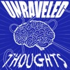 Unraveled Thoughts artwork