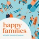 Dr Justin Coulson's Happy Families
