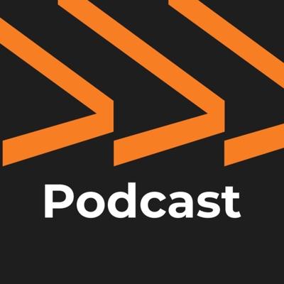 evotraining | podcast:evotraining