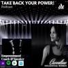Take Back Your Power! ✊ artwork