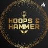 Hoops and Hammer artwork