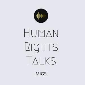 Human Rights Talks