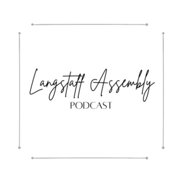 Langstaff Assembly