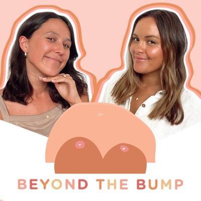 Beyond The Bump:Beyond The Bump