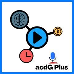 acdG Plu