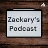 Zackary's Podcast  artwork