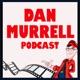 Dan Murrell Podcast
