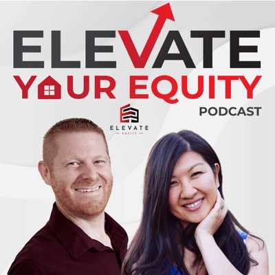 Elevate Your Equity