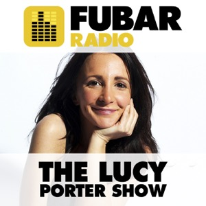 The Lucy Porter Show