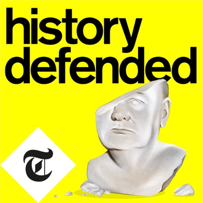 History Defended:The Telegraph