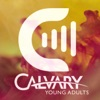 C4 Young Adults