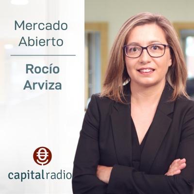 Mercado Abierto:Capital Radio