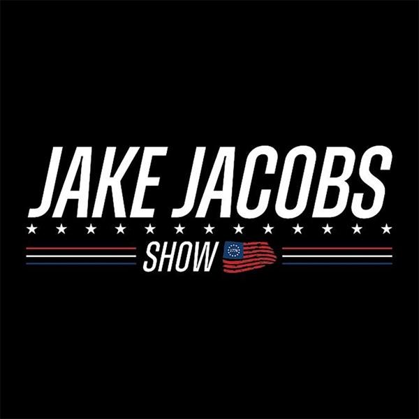Jake Jacobs Show Artwork