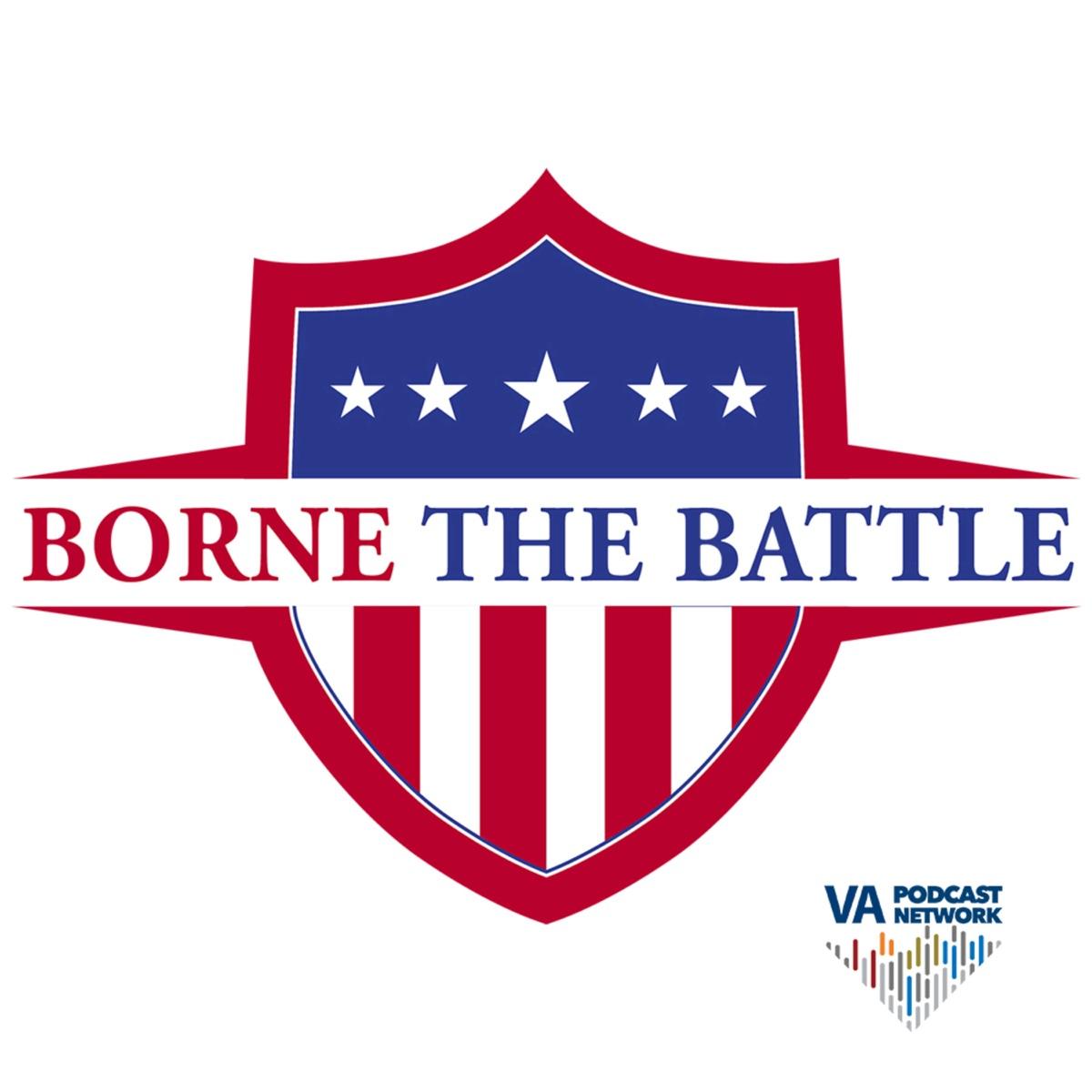Borne the Battle