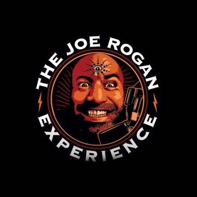 Joe Rogan Experience Highlight:TOTO Media Network