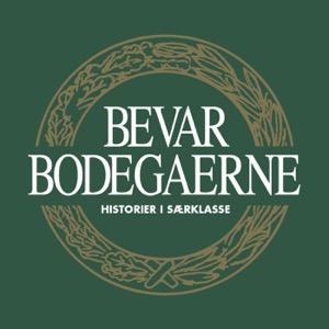 Bevar Bodegaerne