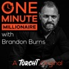 One Minute Millionaire artwork