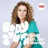 Body Stuff with Dr. Jen Gunter artwork