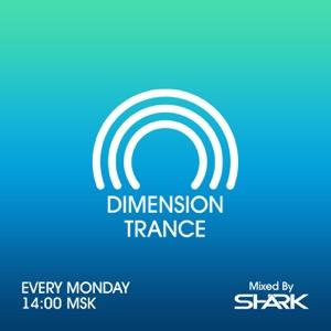 Dimension Trance