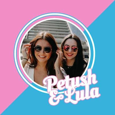NA GAUČI Podcasts | Lula x Petush