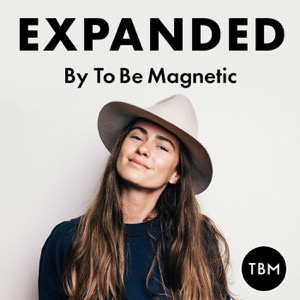 EXPANDED Podcast with Lacy Phillips
