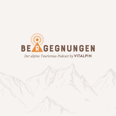 "Vitalpin: ""Be/r\gegnungen"""