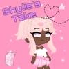 Shylie's Take artwork