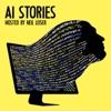 AI Stories artwork