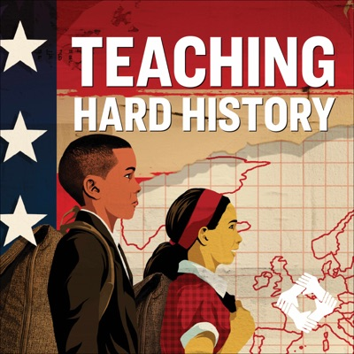 Teaching Hard History:Learning for Justice