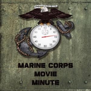The Marine Corps Movie Minute