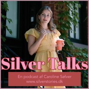 Silver Talks